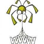 WordPress DNS SEO Domännamn