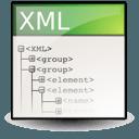 XML och XHTML