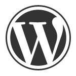WordPress DNS SEO