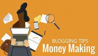 Vill du tjäna pengar på din blogg? Seo och marknadsföring. Nybörjarguide WordPress DNS SEO.