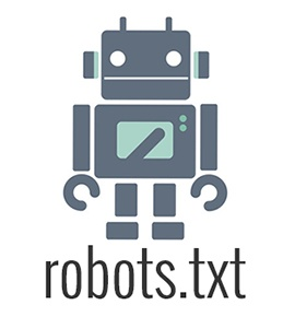 robots.txt WordPress DNS SEO