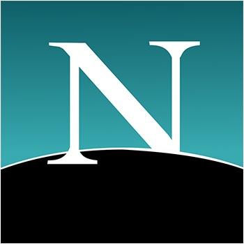 IE NetScape CSS-hacks fixar