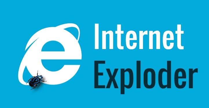 Våra värsta år: IE Internet Exploder hasLayout hacks fixar